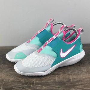 NEW Nike Flex Runner